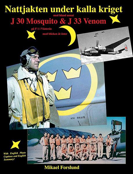 Flygböcker